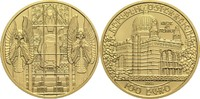 100 Euro 2005 Österreich II. Republik - Ki...