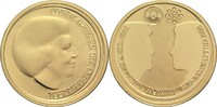 10 Euro 2002 Niederlande Beatrix St