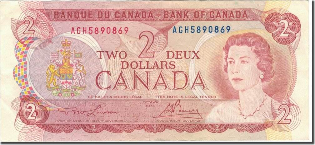 """Image result for 1974 history canada"""""""