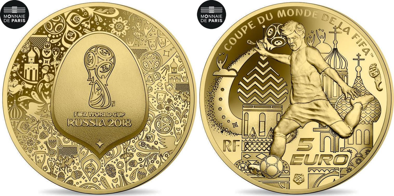 65-70 MS #482544 Marianne Silver 2018 20 Euro Monnaie de Paris France