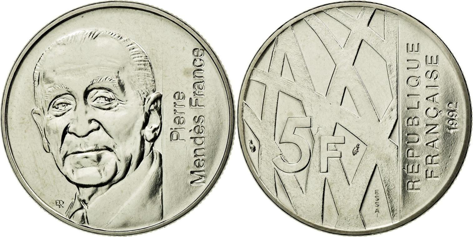 coin shop paris