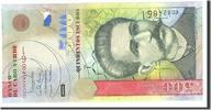500 Escudos 2007 Cape Verde  UNC(65-70)