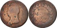 Decime 1799 G Frankreich Dupré VG(8-10)