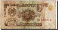 1 Ruble 1961 Russland  F(12-15)