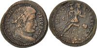 Follis Non Applica Roman Coins Roman, Cons...