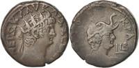 Tetradrachm Non Applica Roman Coins Roman,...
