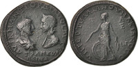 Pentassaria Non Applica Roman Coins Roman,...