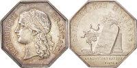 Token  Frankreich  AU(50-53)  130,00 EUR  zzgl. 10,00 EUR Versand