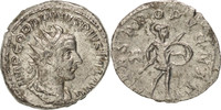 Antoninianus Not Applica  Gordian III EF(4...