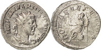 Antoninianus Not Applica  Philip I AU(50-53)