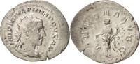 Antoninianus Not Applica  Philip I EF(40-45)