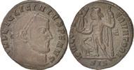Follis Not Applica  Licinius I AU(50-53)