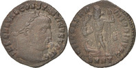 Follis Not Applica  Constantine I EF(40-45)