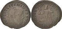 Follis Not Applica  Licinius I EF(40-45)