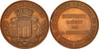 Medal Non Applica French France, Rennes fa...