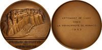 Medal 1952 Frankreich  MS(60-62)  150,00 EUR kostenloser Versand