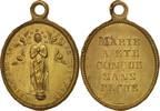 Medal XIX Century Frankreich  AU(50-53)