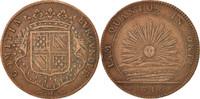 Token 1713 Frankreich  AU(50-53)