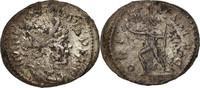 Antoninianus Cologne  Postumus, Cologne, B...