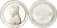 Medal  Frankreich Bonaparte grand génie mi...