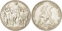 2 Mark 1913 A Deutsch Staaten PRUSSIA, Wil...