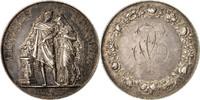 Medal 1911 Frankreich Médaille de mariage,...