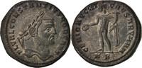 Follis 297-299 Kyzikos  Constantius I, Kyzikos, VZ, Copper, RIC:VI 9a VZ  150,00 EUR kostenloser Versand