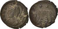Nummus 333-334 Tri  Constantine I, Trier, ...