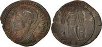 Nummus 332-333 Tri  Constantine I, Trier, ...