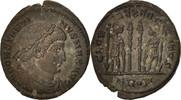 Nummus 330-335 Tri  Constantine I, Trier, ...