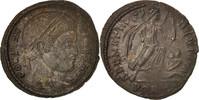 Nummus 323-324 Tri  Constantine I, Trier, ...