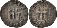 Double Parisis Not Applica Frankreich 1328...