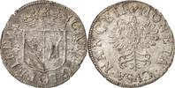 Gros Not Applica Frankreich Charles IV AU(...