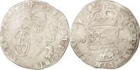 Escalin 1622 Bruges Spanische Niederlande ...