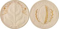 Medal 1921 Meisse Deutschland Medal Kronac...