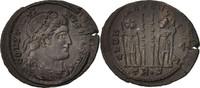 Follis Trier  Constantine I, Trier, VZ+, Bronze, RIC:237 VZ+  65,00 EUR  zzgl. 10,00 EUR Versand