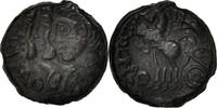 Bronze   Remi, Area of Reims, Bronze REMO,...