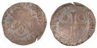 Douzain 1587 Paris Frankreich 1574-1589 Henri III VF(30-35)  90,00 EUR  zzgl. 10,00 EUR Versand