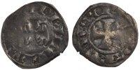 Denarius Parisis  Frankreich 1328-1350 Philippe VI VF(20-25)  65,00 EUR  zzgl. 10,00 EUR Versand