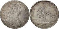 Token 1726 Frankreich  AU(50-53)  60,00 EUR  zzgl. 10,00 EUR Versand