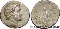 Tétradrachme c.  230-225 Hellenistic 1 (32...
