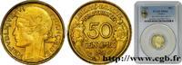 50 centimes Morlon, avec raisin sans fru 1...