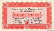 50 Centimes 1915 FRANCE regionalism and va...
