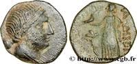 Unité c. 188-160  Hellenistic 2 (188 BC to...