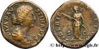 Sesterce 176 THE ANTONINES (96 AD to 192 A...