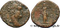 Sesterce 194 THE SEVERANS (193 AD to 235 A...