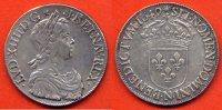 1649 N LOUIS XIV LOUIS XIV 1643-1715 ECU A LA MECHE LONGUE ANNEE 1649 ... 335,00 EUR  +  15,00 EUR shipping