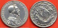 1631 LOUIS XIII LOUIS XIII 1610-1643 MEDAILLE D EPOQUE EN ARGENT CARDI... 400,00 EUR  +  15,00 EUR shipping