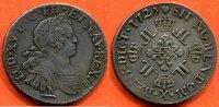 1725 X LOUIS XV LOUIS XV 1715-1774 ECU AUX 8L 1725 X ATELIER AMIENS PO... 2860,00 EUR  +  20,00 EUR shipping