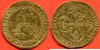 1364 CHARLES V CHARLES V 1364-1380 FRANC A CHEVAL A/ KAROLVS DEI GRACI... 2480,00 EUR  +  20,00 EUR shipping